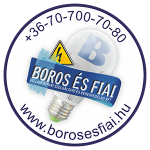 boros-es-fiai-logo